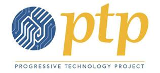 PTP_logo