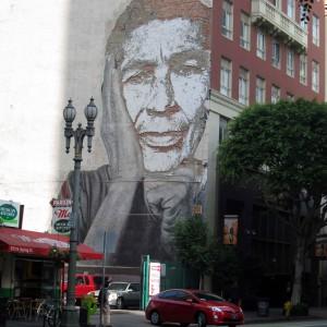2012-11-07-IMG_2632-Spring-Street,-LA