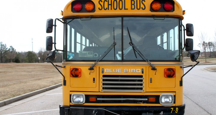 Cruel_Summer_School_Bus