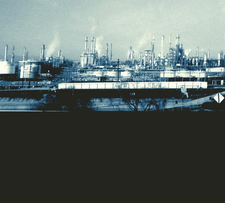 Industrial_LA_2