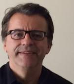 Halil Toros profile picture