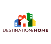 Destination_Home_Logo_Silicon Valley